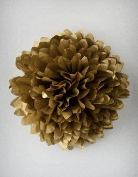 pompon-or_madewithlof