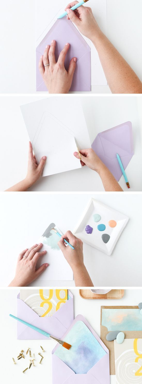 how-to-make-an-envelope-liner-without-a-template